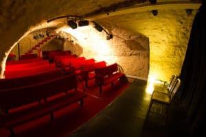 cafe-theatre-aix-en-provence