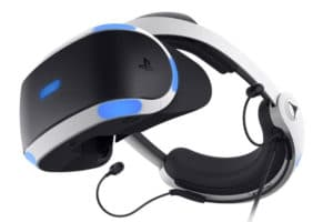 casque-realite-virtuelle