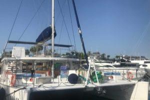 catamaran-cote-varoise