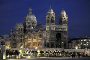 cathedrale-marseille-voutes
