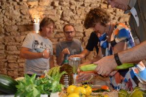 challenge-culinaire-marseille