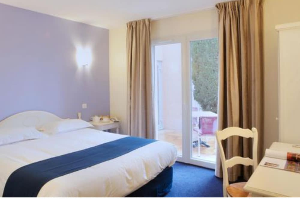 chambre-hotel-buggy