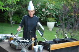 chef-traiteur-animation-culinaire