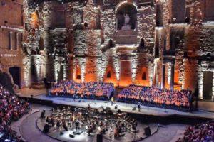 evenement-culturel-opera