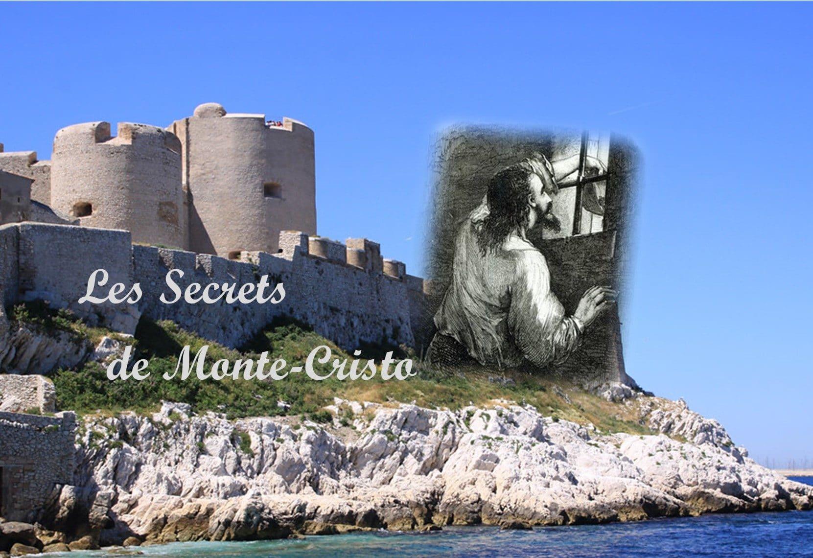 les-secrets-de-monte-cristo-jeu