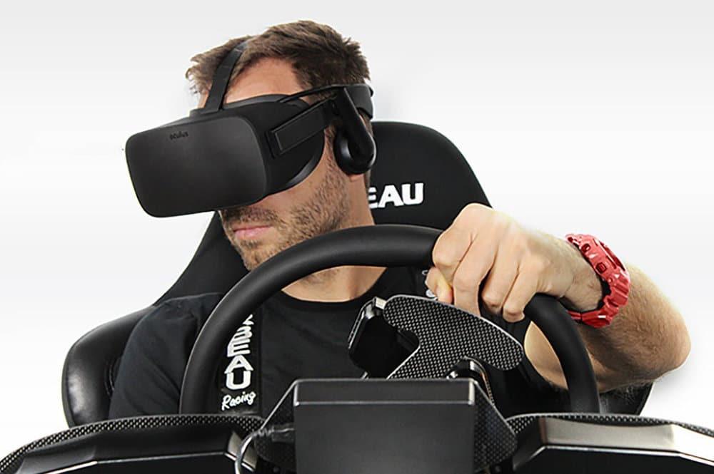 conduite-virtuelle-masque-vr