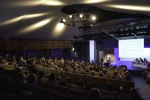organisation-seminaire-marseille-amphitheatre