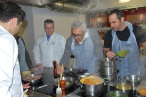 cours-de-cuisine-provence