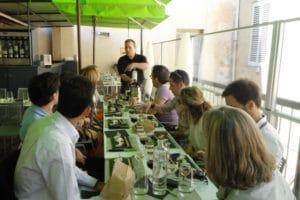 visite-degustation-groupe-entreprise-provence