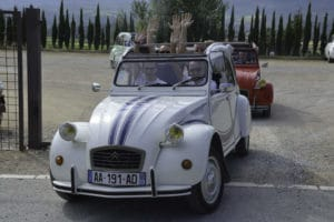 rallye-2cv-aix-en-provence