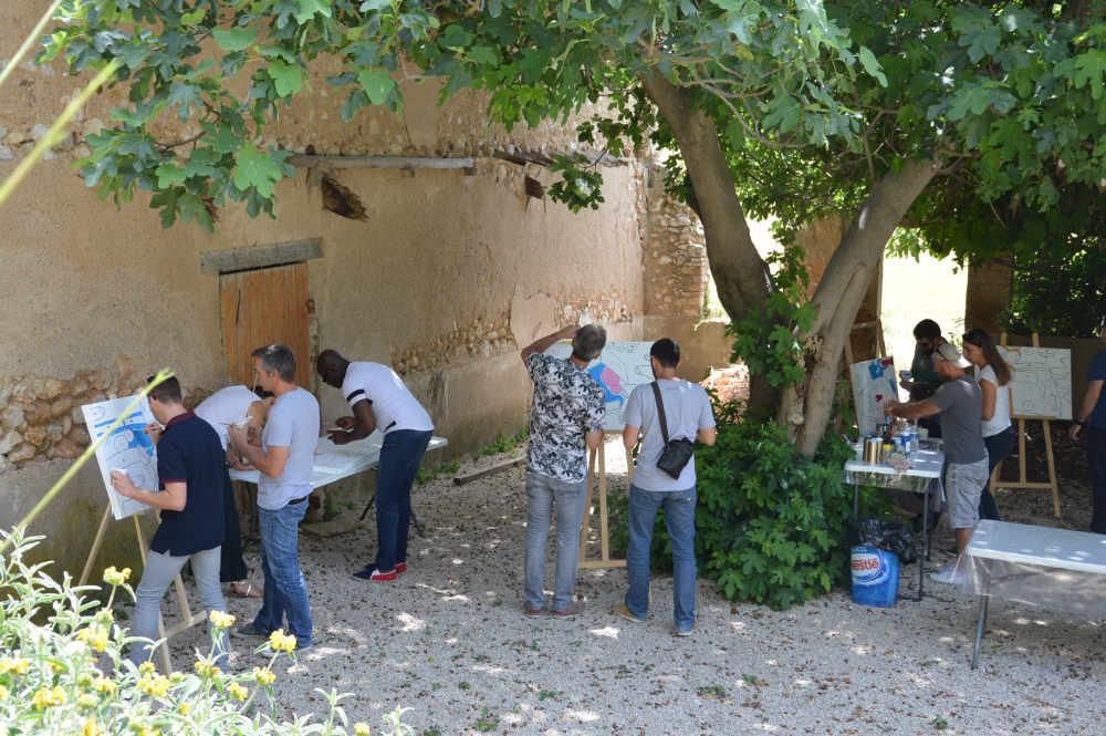 atelier-fresque-aix-en-provence