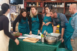 equipe-battle-de-cuisine