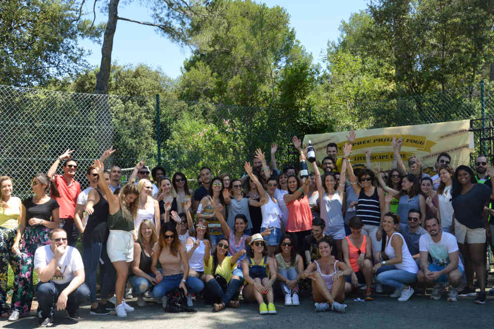 journee-cohesion-d-equipe-provence
