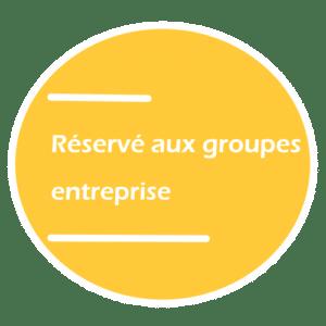 reserve-aux-groupes-entreprise