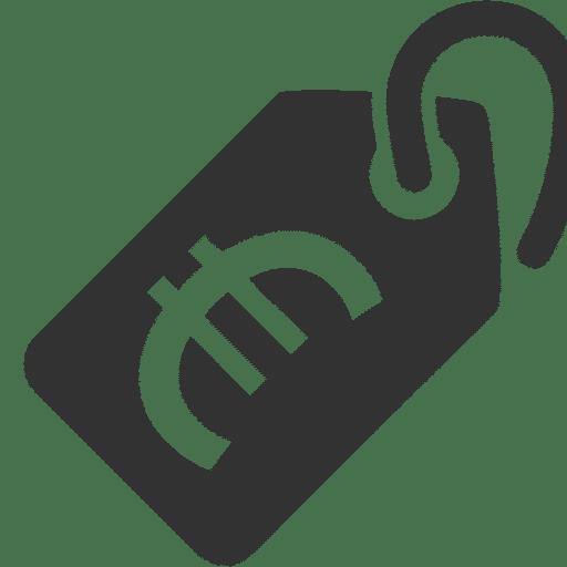icone-tarif