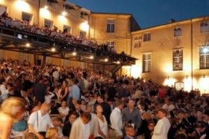 evenement-culturel-aix-en-provence