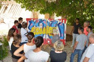 teambuilding-street-art