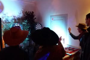 flechettes-soiree-thematique