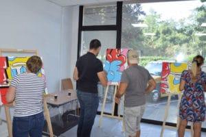 atelier-teambuilding-fresque-distanciation