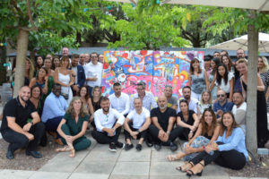 fresque-street-art-provence