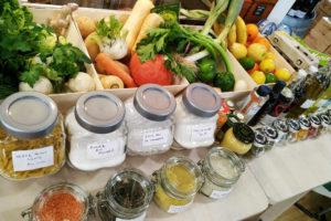 fourniture-cuisine-biologique
