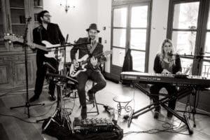 groupe-musique-trio