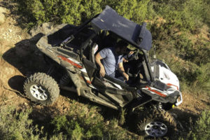incentive-buggy-provence