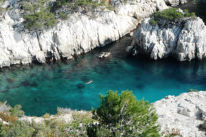 parc-national-des-calanques