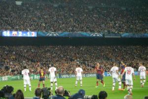 match-football-europeen