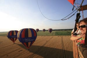 incentive-montgolfiere-provence