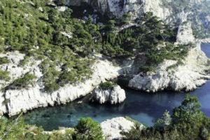 incentive-parc-national-des-calanques