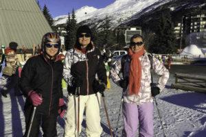incentive-retour-de-ski