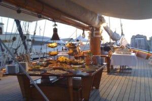 incentive-voilier-luxe-mediterranee