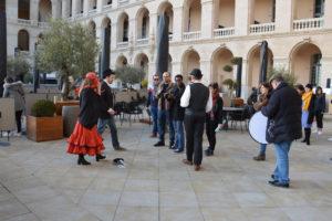 incentive-tournage-film-marseille