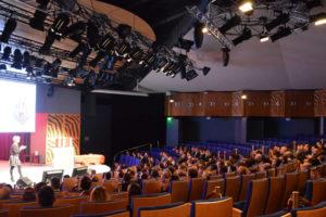convention-entreprise-aix-en-provence-amphi