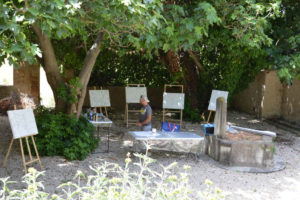 installation-atelier-fresque-street-art