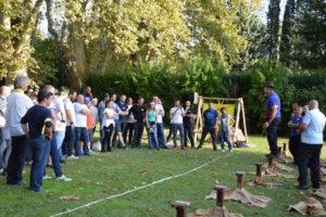 teambuilding-aventure-jeu