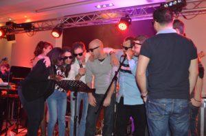 soiree-karaoke