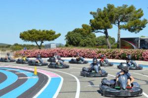 karting-circuit-var