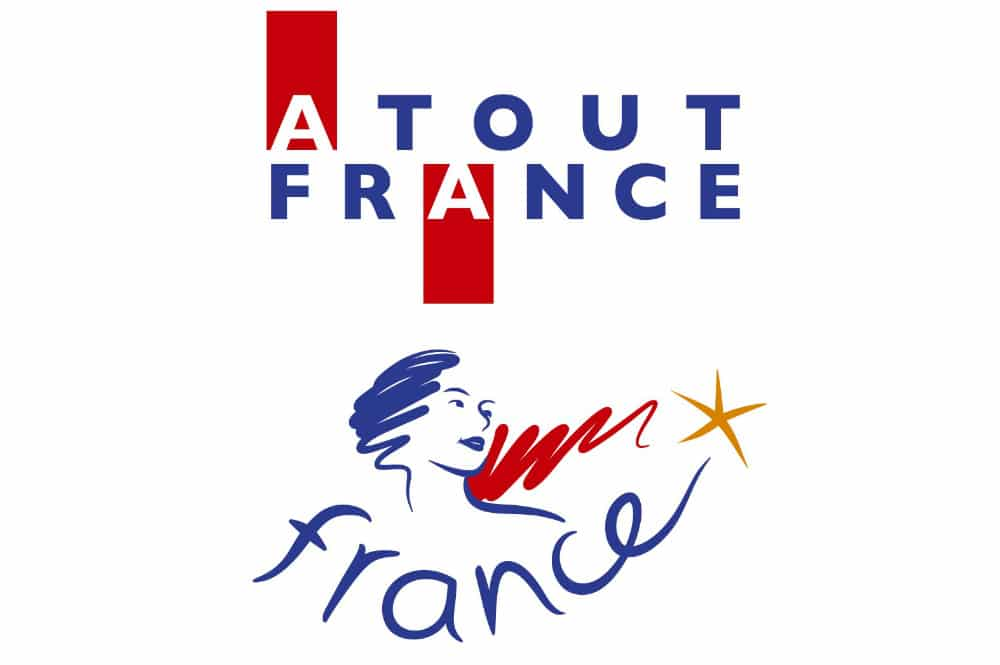logo-adherent-atout-france