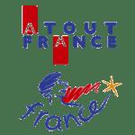 logo-atout_france