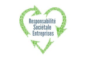 responsabilite-societale-entreprises