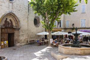 provence-place-village