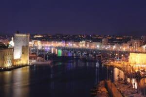 soiree-marseille-vieux-port