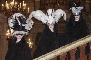 masques-veniciens