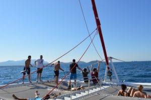 marseille-catamaran