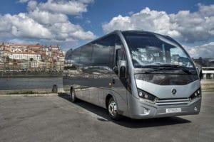 minibus-luxe