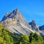 Seminaire en Montagne entreprise etude et team building