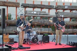 musiciens-concert-sur-site