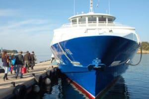 navette-bateau